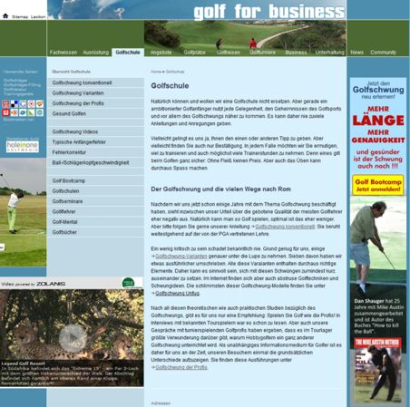 golf-for-business.de